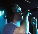 Сольный концерт группы Nizkiz, фото № 41