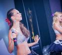 Открытие Международного Фестиваля Караоке «Звезда Караоке 2012», фото № 216