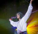 Открытие Международного Фестиваля Караоке «Звезда Караоке 2012», фото № 184