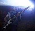 Сольный концерт группы Nizkiz, фото № 27
