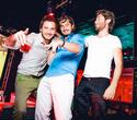 Проект XXXX: Танцы на барной стойке!, фото № 101
