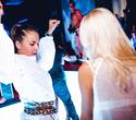 Проект XXXX: Танцы на барной стойке!, фото № 78