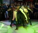 Next Clubber Dance, фото № 55