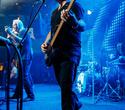 Концерт группы Земляне, фото № 41