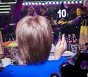 Открытие Международного Фестиваля Караоке «Звезда Караоке 2012», фото № 121
