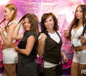 Next Clubber Dance, фото № 86
