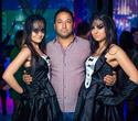 Playboy Party, фото № 2