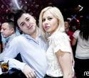 Exclusive Saturday: Dj Mutti (Moscow), фото № 100