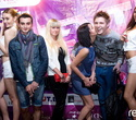 Next Clubber Dance, фото № 16