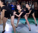 Next Clubber Dance, фото № 60