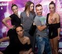 Next Clubber Dance, фото № 75