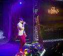 Открытие Международного Фестиваля Караоке «Звезда Караоке 2012», фото № 31