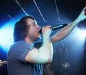 Сольный концерт группы Nizkiz, фото № 70
