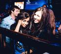 Проект XXXX: Танцы на барной стойке!, фото № 115
