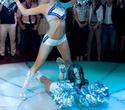 Next Clubber Dance, фото № 52