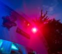 Suturday night in La terazza, фото № 2