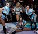 Next Clubber Dance, фото № 95