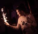 Playboy Party, фото № 24