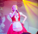 Открытие Международного Фестиваля Караоке «Звезда Караоке 2012», фото № 77
