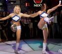 Next Clubber Dance, фото № 46
