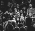 Концерт Смысловые галлюцинации, фото № 5