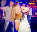 Все танцуют ногами!, фото № 82