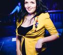 Проект XXXX: Танцы на барной стойке!, фото № 22