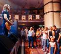 Концерт группы Земляне, фото № 45