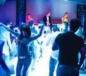 Проект XXXX: Танцы на барной стойке!, фото № 70