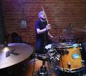 Сольный концерт группы Nizkiz, фото № 24