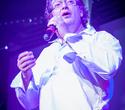 Открытие Международного Фестиваля Караоке «Звезда Караоке 2012», фото № 106