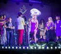 Открытие Международного Фестиваля Караоке «Звезда Караоке 2012», фото № 72