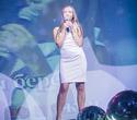 Открытие Международного Фестиваля Караоке «Звезда Караоке 2012», фото № 210