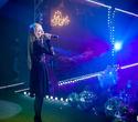 Открытие Международного Фестиваля Караоке «Звезда Караоке 2012», фото № 118