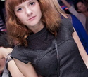 Exclusive Saturday: Dj Mutti (Moscow), фото № 25