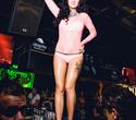 Проект XXXX: Танцы на барной стойке!, фото № 86