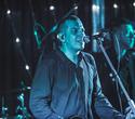 Концерт Смысловые галлюцинации, фото № 47
