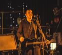 Концерт Смысловые галлюцинации, фото № 33