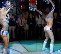 Next Clubber Dance, фото № 42