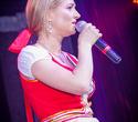 Открытие Международного Фестиваля Караоке «Звезда Караоке 2012», фото № 76