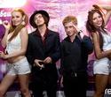 Next Clubber Dance, фото № 61