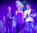 Открытие Международного Фестиваля Караоке «Звезда Караоке 2012», фото № 65