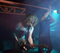 Сольный концерт группы Nizkiz, фото № 57