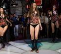 Next Clubber Dance, фото № 56