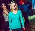 Блондинки VS Брюнеткок, фото № 42