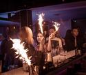 Playboy Party, фото № 23