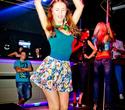 Все танцуют ногами!, фото № 118