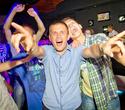Все танцуют ногами!, фото № 135
