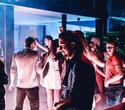 Проект XXXX: Танцы на барной стойке!, фото № 37