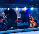 «Джазовые субботы у Ратуши», фото № 28